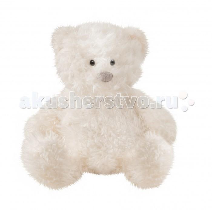 Мягкая игрушка AromaToys Ванильный Мишка
