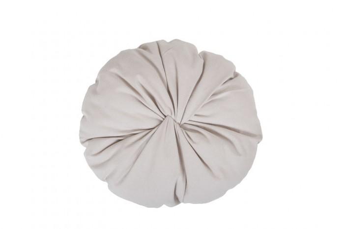 Палатки-домики BabyDomiki Подушка круглая Olivia