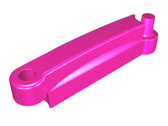 Купить 2Kids Элемент песочницы 1260 х 30 х 230 большой в интернет магазине. Цены, фото, описания, характеристики, отзывы, обзоры