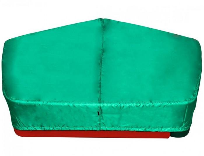 Летние товары , Песочницы Family Чехол для песочницы 5 элементов арт: 280279 -  Песочницы