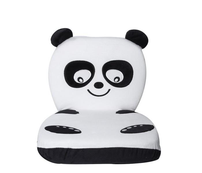 Детская мебель , Мягкие кресла Family Кресло-игрушка Панда F-55 арт: 280330 -  Мягкие кресла