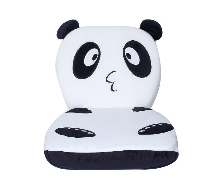 Детская мебель , Мягкие кресла Family Кресло-игрушка Панда F-56 арт: 280336 -  Мягкие кресла