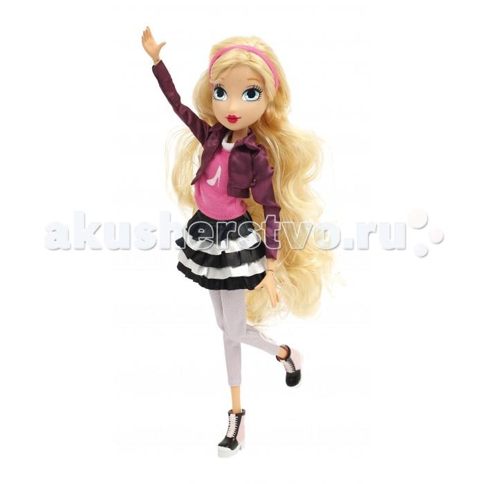 Куклы и одежда для кукол Regal Academy Кукла Королевская академия Роуз 30 см regal academy reg00300 королевская академия кукла джой 30 см