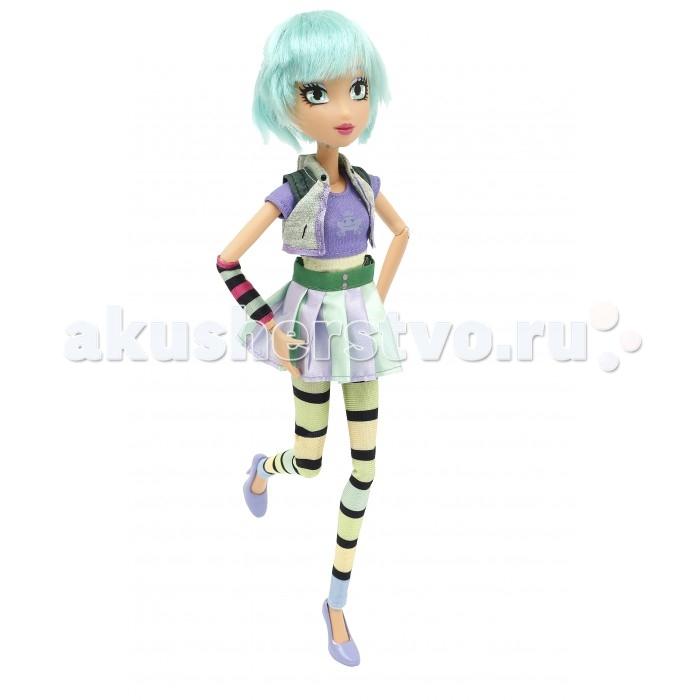 Куклы и одежда для кукол Regal Academy Кукла Королевская академия Джой 30 см джуэлл лайза винс и джой