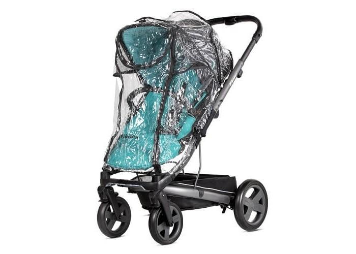 Детские коляски , Дождевики X-Lander Для коляски X-Cite арт: 281449 -  Дождевики