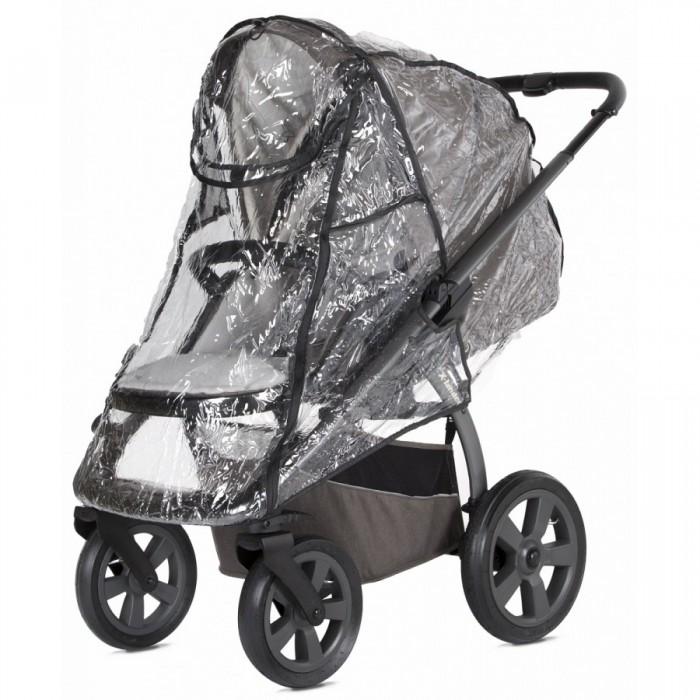 Детские коляски , Дождевики X-Lander Для коляски X-Move арт: 281455 -  Дождевики