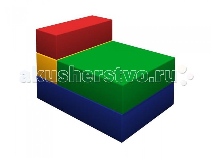 Romana Спортивный модуль Кресло от Акушерство