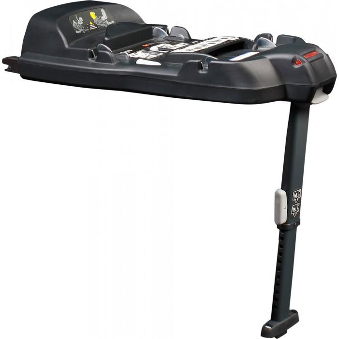Детские автокресла , Базы для автокресел BeSafe База для автокресла iZi Modular i-Size арт: 282649 -  Базы для автокресел