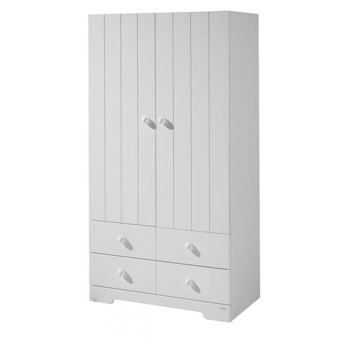 Детская мебель , Шкафы Micuna A-1414 арт: 28291 -  Шкафы