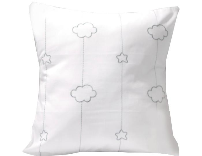 Подушки для малыша Funnababy Подушка Luna Chic 40х40 см