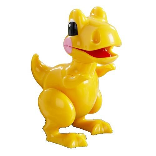 Развивающие игрушки Tolo Toys Тиранозавр Рекс развивающие игрушки tolo toys морж