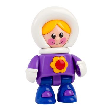 Развивающие игрушки Tolo Toys Эскимоска развивающие игрушки tolo toys морж