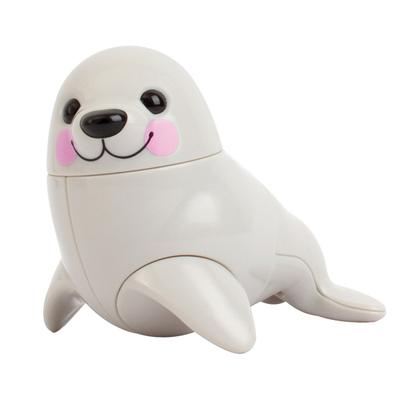 Развивающие игрушки Tolo Toys Тюлень развивающие игрушки tolo toys морж