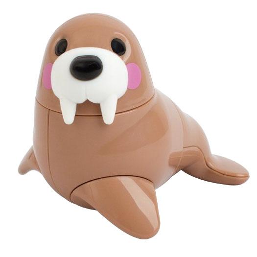 Развивающие игрушки Tolo Toys Морж развивающие игрушки tolo toys тюлень