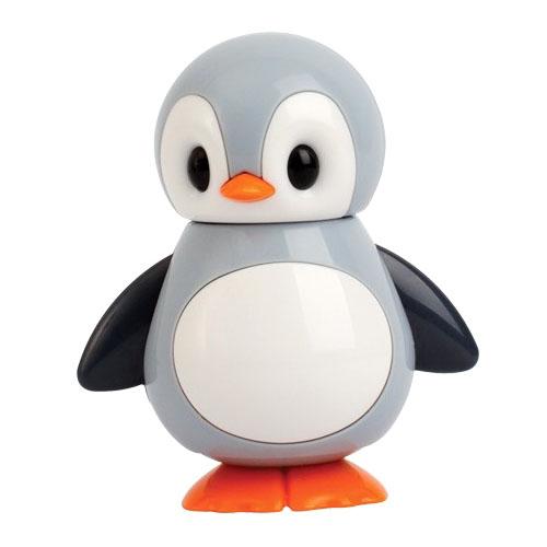 Развивающие игрушки Tolo Toys Пингвин игрушки для ванны tolo toys рыбки магнитные