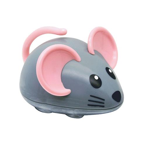 Развивающие игрушки Tolo Toys Мышка развивающие игрушки tolo toys морж