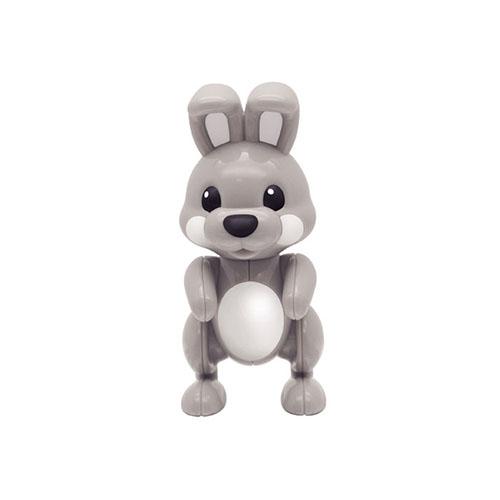 Развивающие игрушки Tolo Toys Кролик игровые наборы tolo toys набор полярные сани