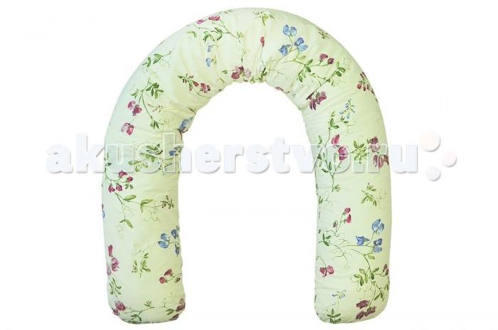 Лапуляндия Подушка для беременных Бумеранг - бананПодушка для беременных Бумеранг - бананЛапуляндия Подушка для беременных Бумеранг - банан подарит самый лучший и комфортный сон.   Подушку удобно использовать во время ночного и дневного сна или просто отдыха. С такой подушкой можно спать на боку, обхватив ее ногами, в такой позе кровь свободно циркулирует, ноги не отекают, а позвоночник разгружается. Можно положить подушку сзади, она отлично поддержит спину. Подушку можно подкладывать под ноги, руки или спину.  Лапуляндия Подушка для беременных Бумеранг - банан станет незаменимым помощником и во время кормления новорожденного. Положив подушку на колени, существенно снижается нагрузка на спину и руки, и Вы можете беспрепятственно кормить малыша.   Лапуляндия Подушка для беременных Бумеранг - банан пригодится и для подросшего ребенка в качестве бортика, чтобы малыш не уполз.  Подушка имеет съемный чехол.   Размеры: 170х30 см<br>