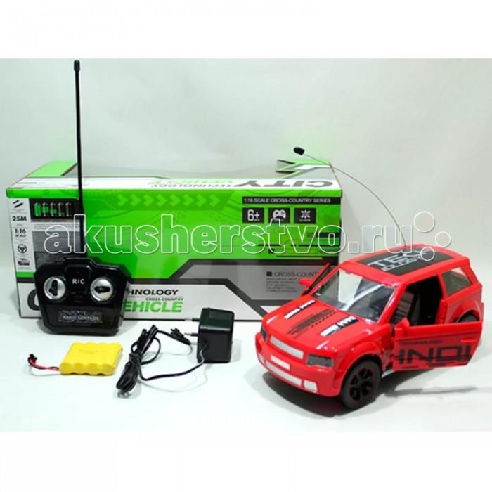 Yako Машина на радиоуправлении с аккумулятором Y1319220Машина на радиоуправлении с аккумулятором Y1319220Yako Машина на радиоуправлении с аккумулятором Y1319220 - все дети хотят иметь в наборе своих игрушек ослепительные, невероятные и крутые машинки на радиоуправлении. Машинка обладает неповторимым провокационным стилем и спортивным характером. Машина отличается потрясающей маневренностью, динамикой и покладистостью.   Играя со своей радиоуправляемой машинкой малыш сможет развить: координацию движений мелкую моторику рук реакцию внимательность. А уж сколько он получит приятных эмоций, делая очередной резких поворот или заходя в вираж!<br>
