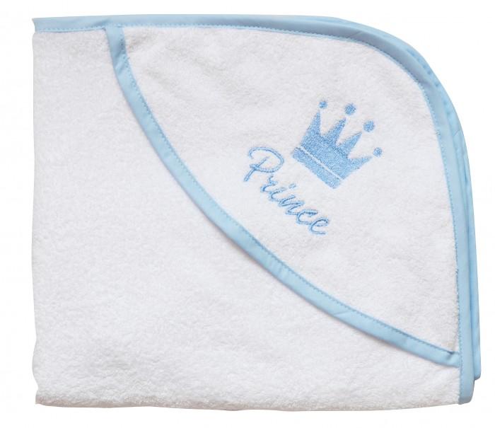 Полотенца Forest Полотенце с капюшоном Little Prince