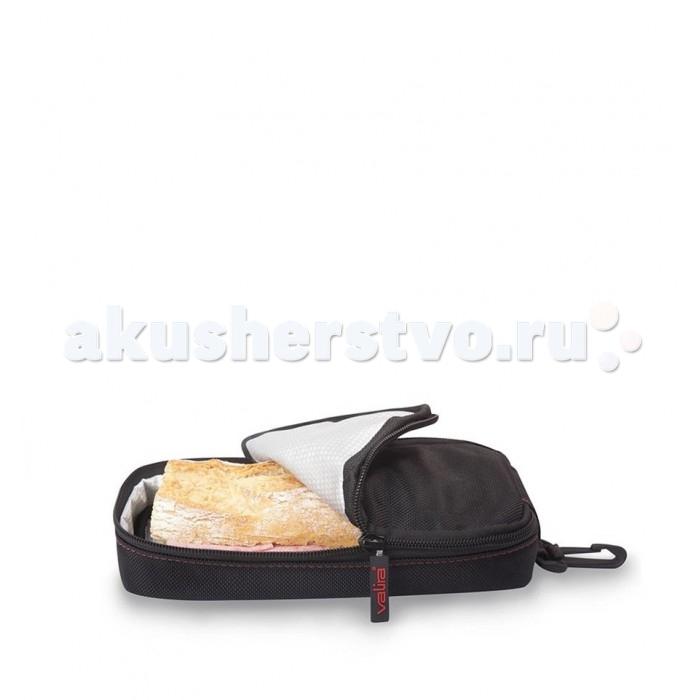 Аксессуары для кормления , Контейнеры Valira Бутербродница Bokta 0.5 л арт: 287977 -  Контейнеры
