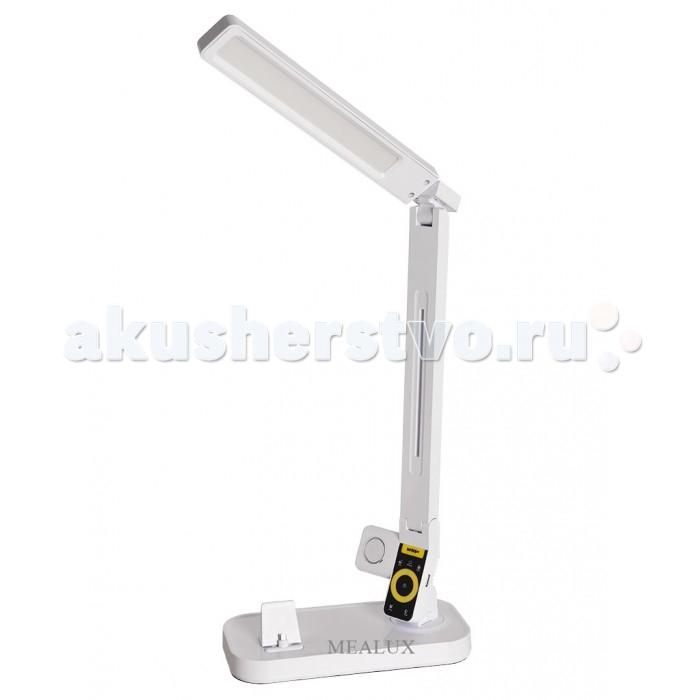 Светильник Mealux Лампа настольная светодиодная CV-1105