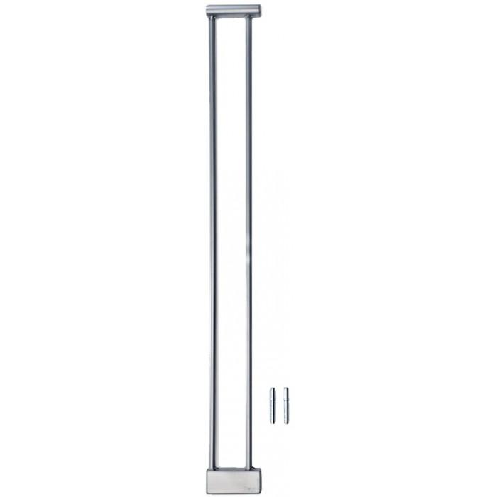 Caretero Дополнительная секция для металлических ворот безопасности 9 см