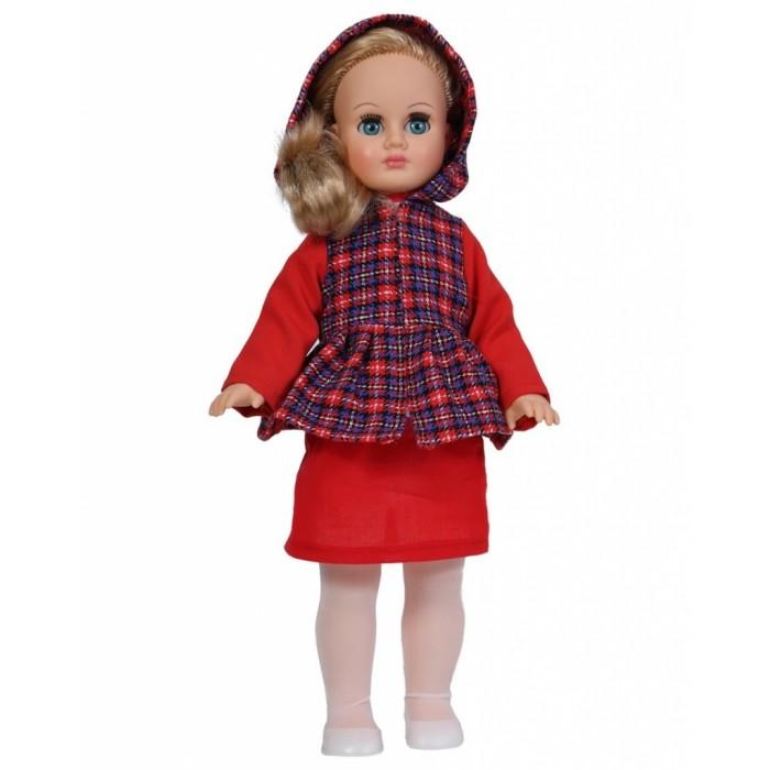 Куклы и одежда для кукол Весна Кукла Марта 7 озвученная 48 см весна кукла элла весна 35см озвученная