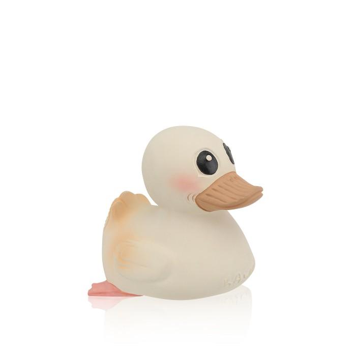 Купание малыша , Игрушки для ванны Hevea Игрушка для ванной Kawan Mini арт: 290566 -  Игрушки для ванны