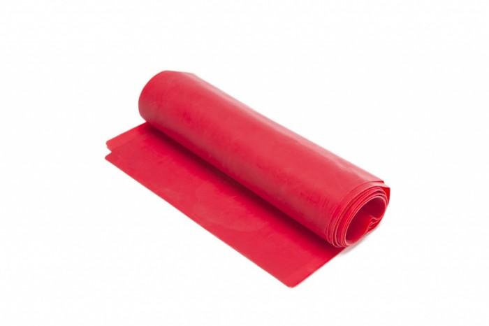 Спортивный инвентарь Bradex Бинт резиновый Эластик sport life бинт боксерский 3 5м эластик красный с 311 пара
