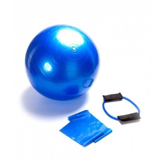 Мячи Bradex Набор для фитнеса bradex набор свёрл