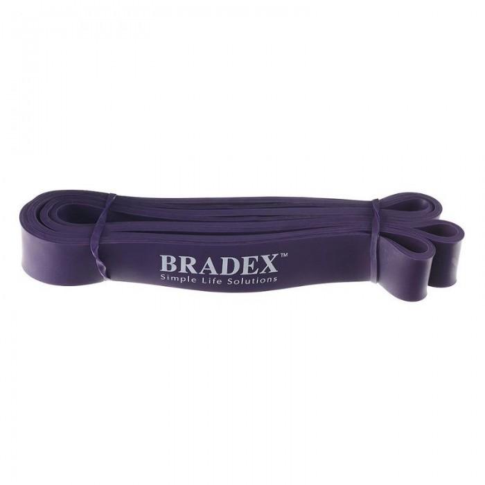 Спортивный инвентарь Bradex Эспандер-лента ширина 3.2 см (12-36 кг)