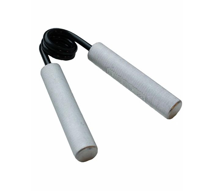 Спортивный инвентарь Bradex Эспандер кистевой нагрузка 90 кг эспандер кистевой 68 кг bradex эспандер кистевой 68 кг