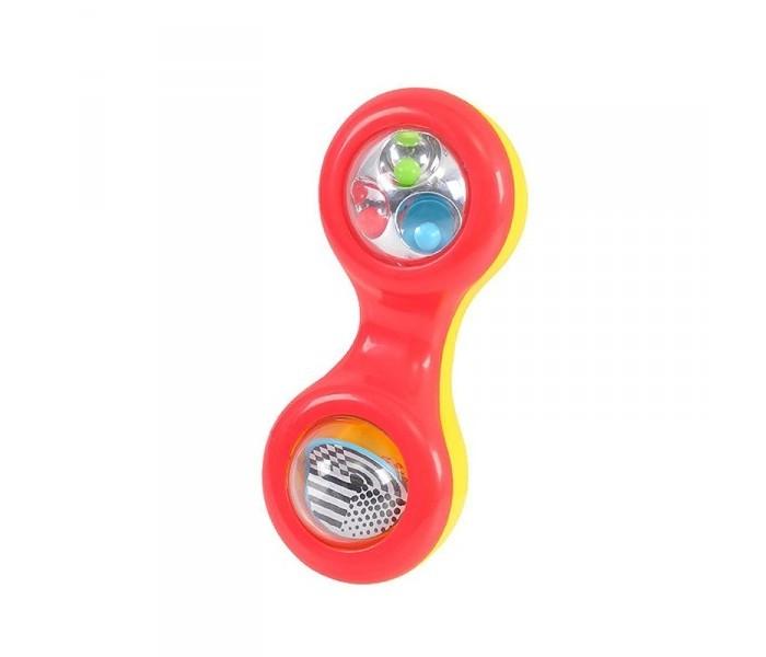 Погремушки Playgo Телефон сортеры playgo развивающая игрушка самолет сортер
