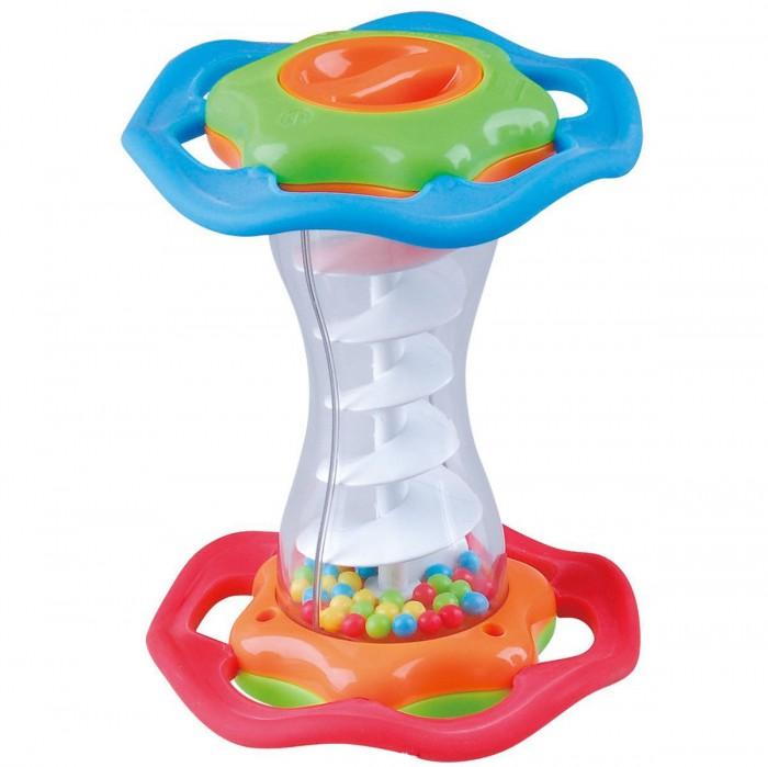 Погремушки Playgo 1548 ролевые игры playgo игровой набор для приготовления хот догов делюкс