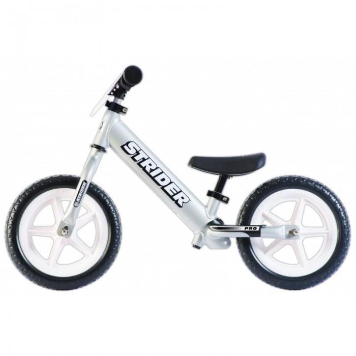 Детский транспорт , Беговелы Strider 12 Pro арт: 292300 -  Беговелы