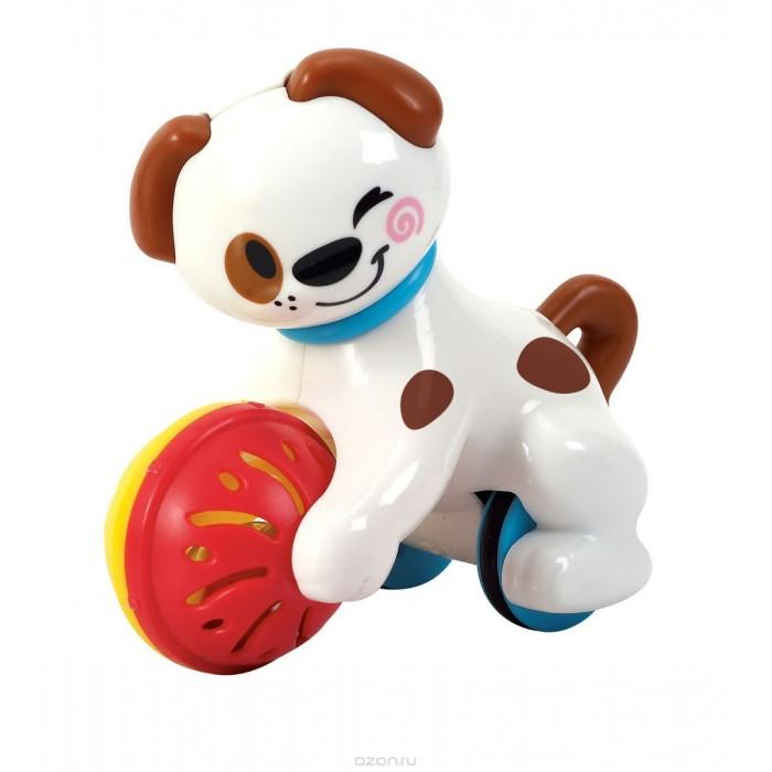 развивающие игрушки playgo боулинг Развивающие игрушки Playgo Щенок