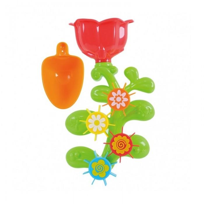 Купание малыша , Игрушки для ванны Playgo Игрушка для ванной Водяное колесо арт: 292819 -  Игрушки для ванны