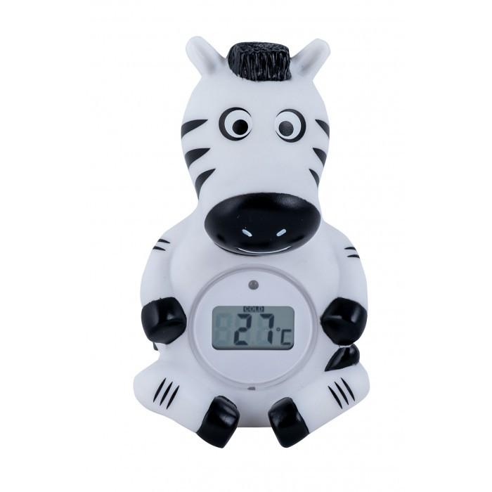 Термометр для воды Balio RT-18 Медвежонок