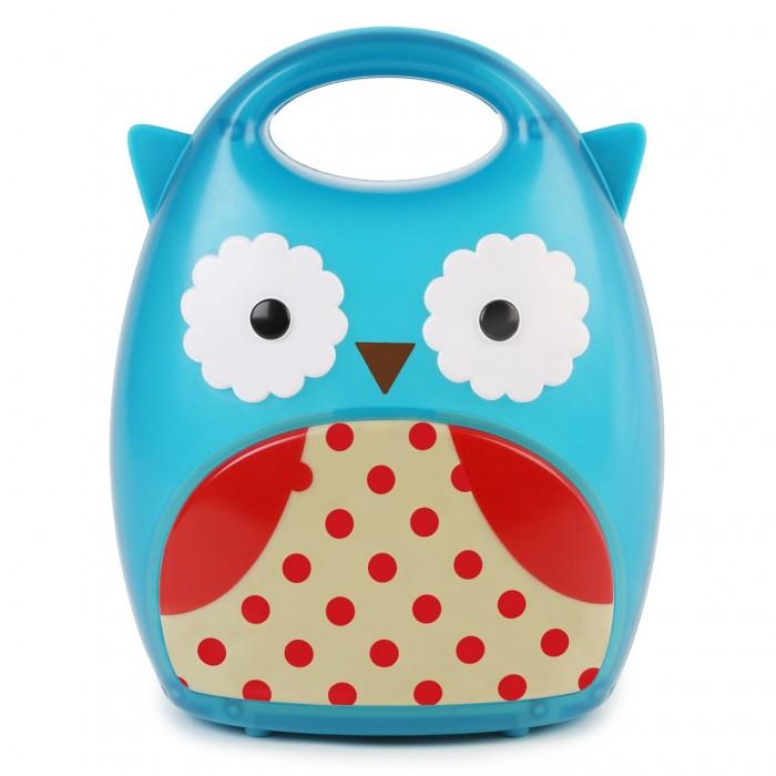 Детская мебель , Ночники Skip-Hop Ночник детский Сова арт: 295741 -  Ночники