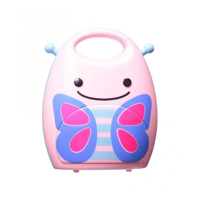 Детская мебель , Ночники Skip-Hop Ночник детский Бабочка арт: 295786 -  Ночники