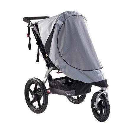 Детские коляски , Москитные сетки BOB для колясок Revolution арт: 29622 -  Москитные сетки