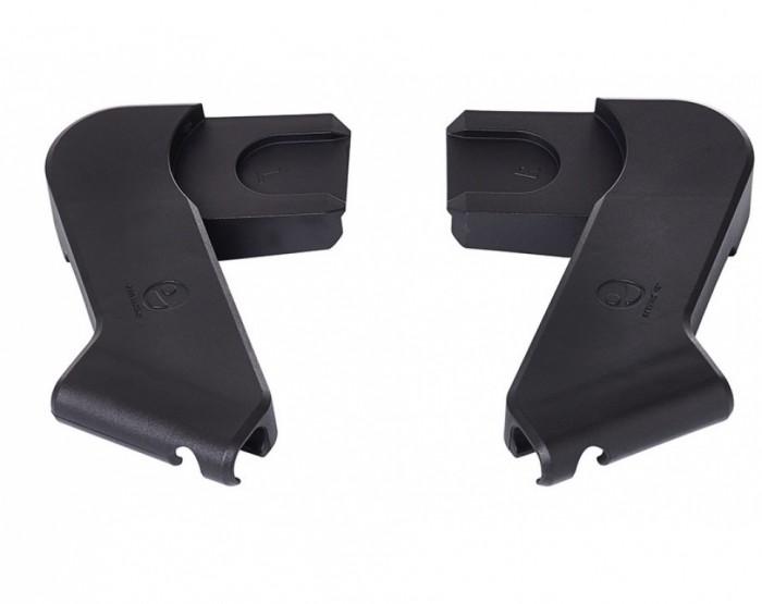 Детские коляски , Адаптеры для автокресел EasyWalker Buggy Car Seat Adapters арт: 296749 -  Адаптеры для автокресел