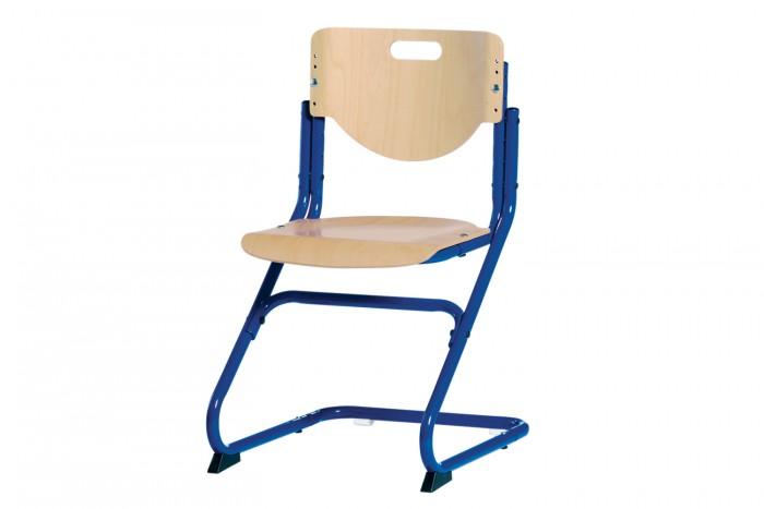 Купить Kettler Детский стул Chair в интернет магазине. Цены, фото, описания, характеристики, отзывы, обзоры