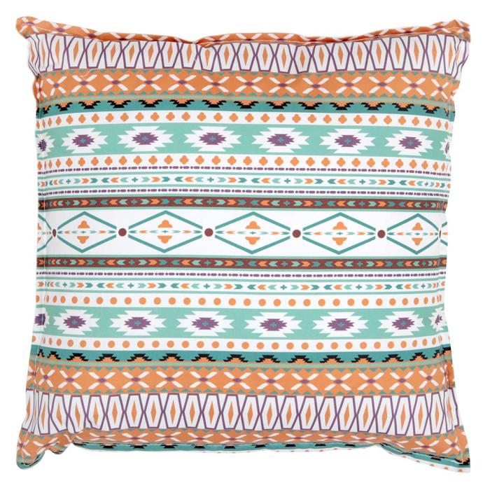 Постельные принадлежности , Подушки для малыша VamVigvam Подушка Aztec 40х40 арт: 297019 -  Подушки для малыша
