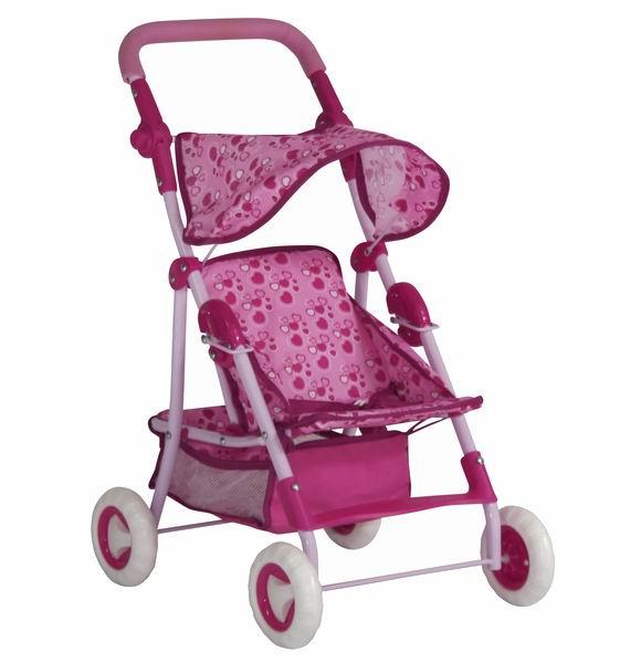 коляски для кукол Коляски для кукол Bertoni (Lorelli) Spring