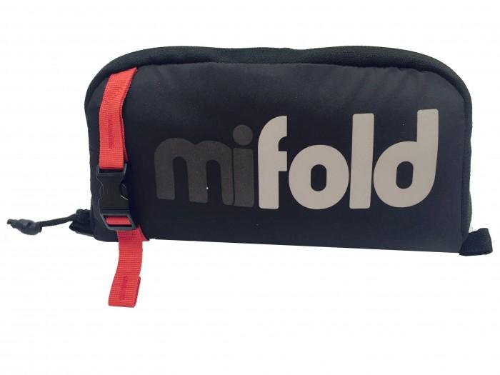 Детские автокресла , Аксессуары для автокресел Mifold Чехол Designer Gift Bag арт: 297721 -  Аксессуары для автокресел