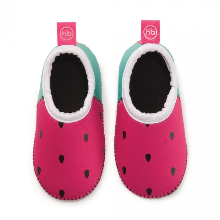 Купить Happy Baby Плавательные тапочки в интернет магазине. Цены, фото, описания, характеристики, отзывы, обзоры