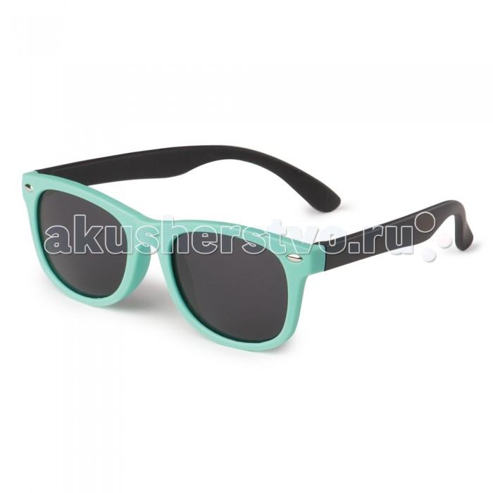 Солнцезащитные очки Happy Baby 50509