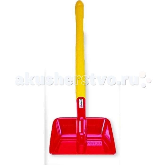 где купить Игрушки для зимы Spielstabil Садовая лопата по лучшей цене